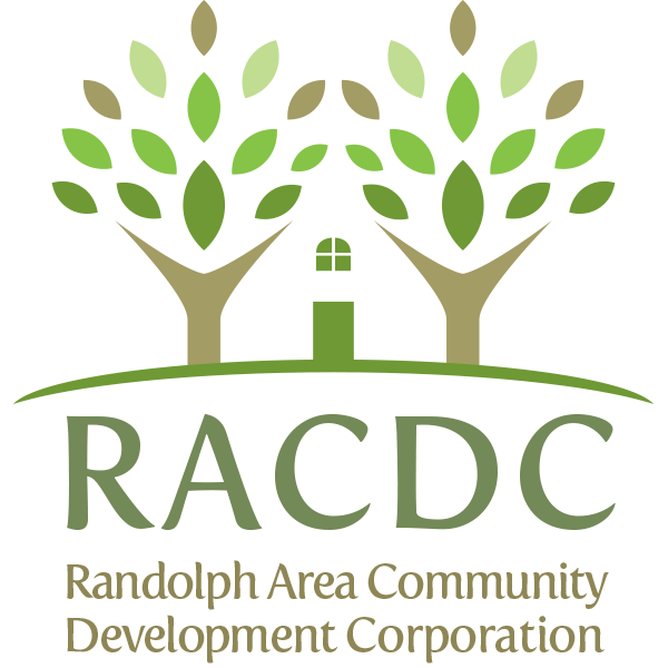 Randolph Area Community Development Corporation